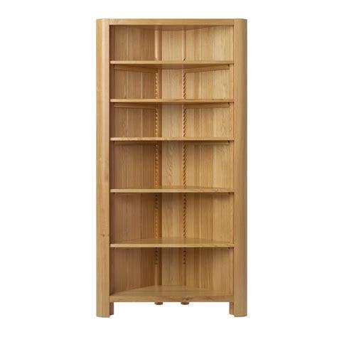 cabinet doors ideas gorgeous corner book ideas decofurnish