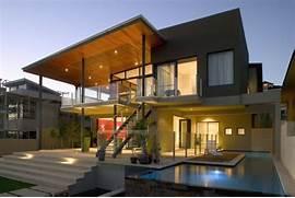 Luxury Modern American House Exterior Design Exterior House Designs And Modern Small Homes Exterior Luxury House