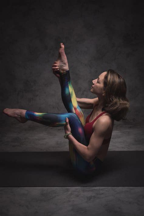 yoga photography  london yoga photographer andrew prod
