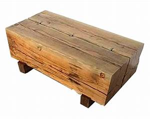 reclaimed wood coffee tables reclaimed wood furniture With reclaimed beam coffee table