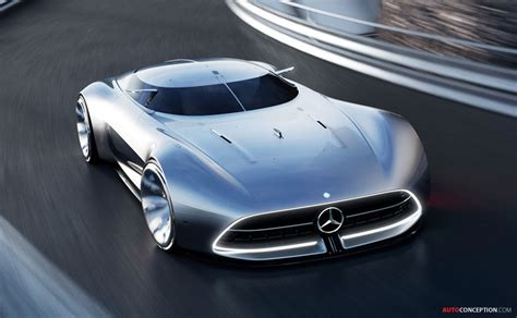 new book explores the design world of mercedes
