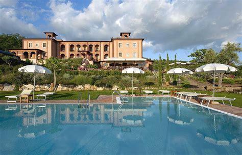 costo ingresso terme di saturnia saturnia tuscany hotel saturnia toscana dlt viaggi