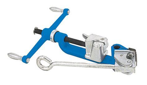 band   junior preformed clamp tool  ebay