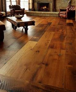 arizona hardwood floor supply inc in phoenix az 85043 With flooring company phoenix az
