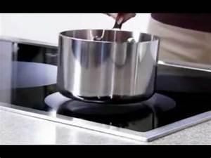 Kochen Mit Induktion : kochen mit induktion induktionskochfeld kochfeld von veinha und youtube ~ Watch28wear.com Haus und Dekorationen