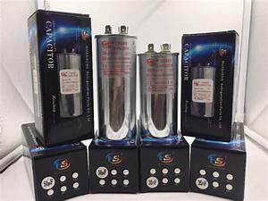 Cbb60 Capacitor 25uf 250vac 300vac 450vac 50  60hz 25  70  21 Sh Motor Run Capacitor Wiring Diagram