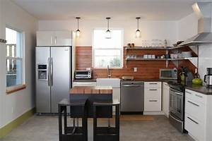 ceramic tile backsplashes pictures ideas tips from With kitchen cabinets lowes with as for me and my house wall art