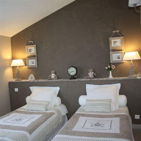 chambre avec poutres apparentes attrayant chambre avec poutres apparentes 5 chambre