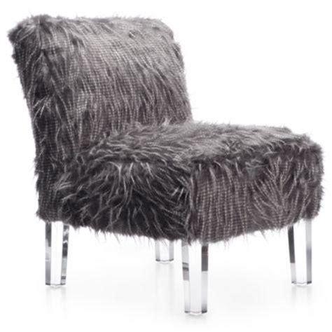 sechura slipper chair
