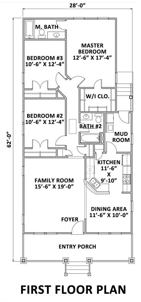 oakwood homes floor plans virginia oakwood homes oakwood homes floor plans va