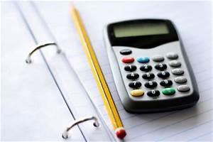 Grundsteuer Berechnen Einheitswert : einheitswertberechnung schritt f r schritt ~ Themetempest.com Abrechnung