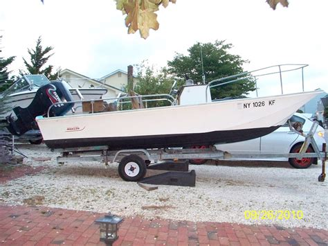 Craigslist Boston Whaler Boats by Wtb 17ft Boston Whaler The Hull Truth Boating And