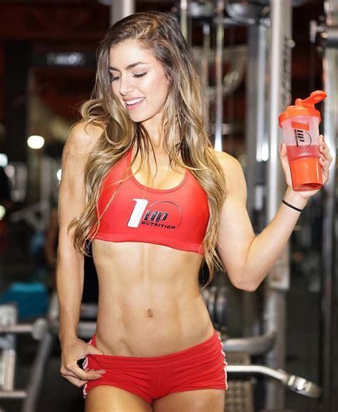 anllela sagra workout fitness motivation 2016 352 best anllela sagra images on anllela sagra