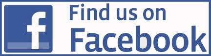 mt pisgah preschool midlothian va gt home 191 | Find Us on Facebook