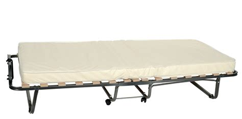 sears folding bed linon trento folding bed