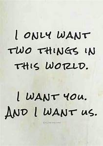 70+ Cute Couple Quotes and Sayings with Images