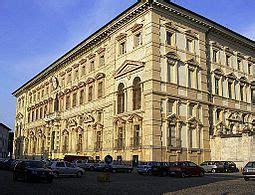 Universita Medicina Pavia by Of Pavia