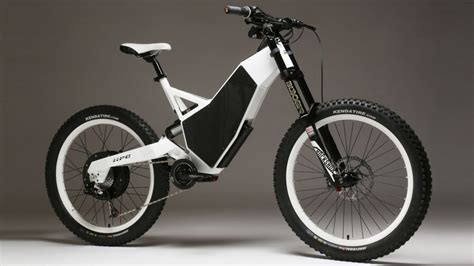 Hi-power Cycles' Revolution X E-bike Is One Of The Fastest