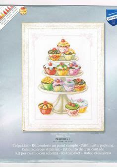 23 fantastiche immagini su cake design gluten free su 46 fantastiche immagini su punto croce cucina cross