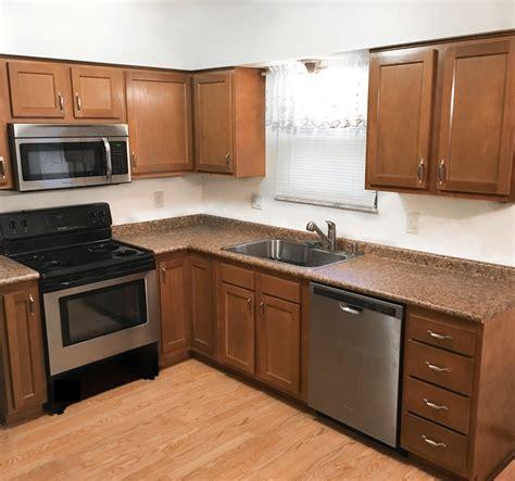 renovating kitchen cabinets kwik kitchens 1852