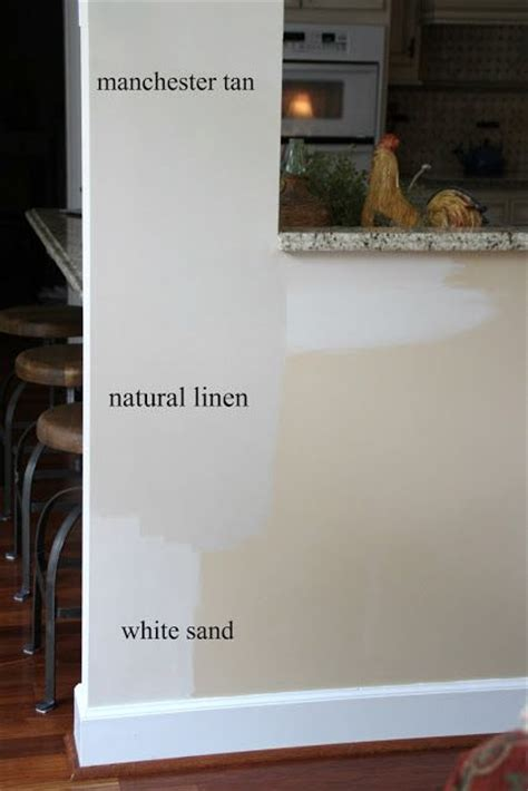 1000 images about paint color i like on pinterest