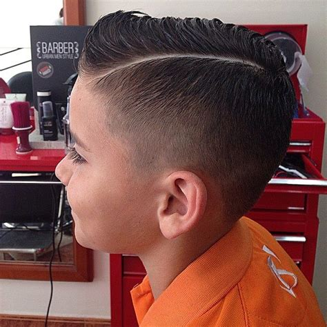 short haircuts for boys ages 6 14 small children love to