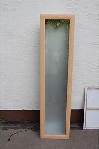 Kleine Glasvitrine Für Die Wand : glasvitrine beleuchtet f r die wand in m nchen wohnzimmerschr nke anbauw nde kaufen und ~ Markanthonyermac.com Haus und Dekorationen