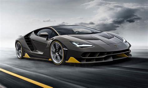 All the futuristic and exclusive models, designed by the lamborghini team with technological innovations. Lamborghini Centenario | Cool Material