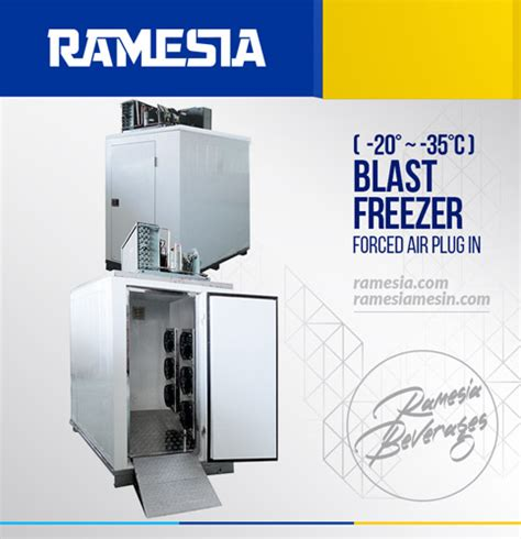 Harga Secret Di Counter mesin blast freezer harga jual kecil murah