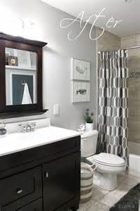 Bathroom Paint Ideas Gray Sherwin Williams Favorite Paint Colors