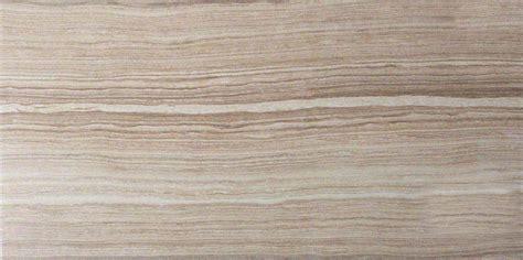 eramosa porcelain tile eramosa beige porcelain flooring colonial marble granite