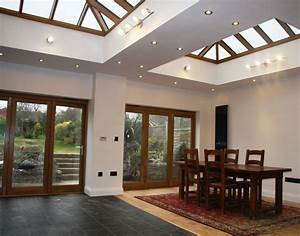 ground floor extension case study example cheltenham With how much does a ground floor extension cost