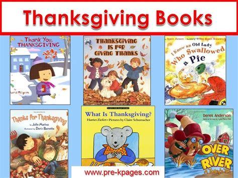 thanksgiving literacy thanksgiving children and 275 | 968988adb90c0a0c2f62672e32f058a8
