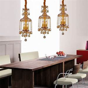 New, Chrismas, Crystal, Led, Pendant, Light, For, Dining, Room, Decorating, Ideas, Italy, Decorating, Light