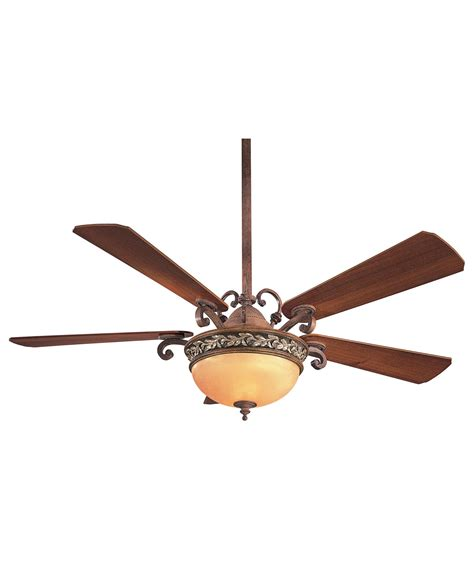 minka lavery ceiling fans minka aire f707 salon grand 56 inch ceiling fan with light