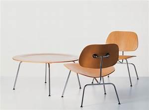 Vitra Eames Stuhl : vitra der kartoffelchip stuhl ~ A.2002-acura-tl-radio.info Haus und Dekorationen