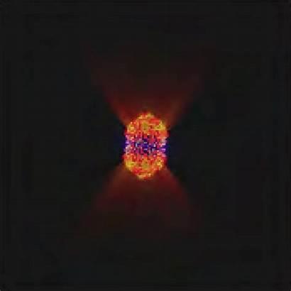 Nebula Planetary Resolution Highest Ever Ngc 2346