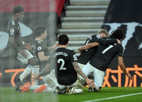 Champions League preview: Manchester United vs Paris Saint ...
