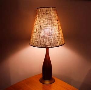Table lamp Mansion Decor