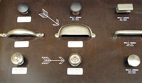 Home Depot Bathroom Cabinet Hardware by Dressers Design Inspiration Home Depot Dresser Knobs