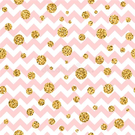 delta bellini kitchen faucet confetti gold glitter pink polka 28 images pink and