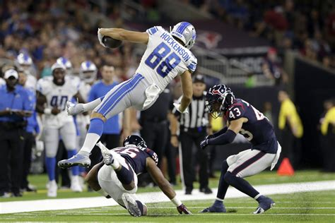 detroit lions  great expectations reasonable