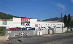 Tubage Cheminée Brico Depot : cheminee bio ethanol brico depot ~ Dailycaller-alerts.com Idées de Décoration