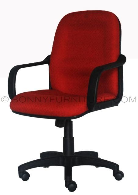maxim low back high back office chair bonny furniture
