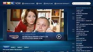 Schoener Fernsehen Com : rtl live stream kostenlos legal online in hd qualit t schauen ~ Frokenaadalensverden.com Haus und Dekorationen