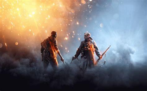 ghost recon desert siege wallpaper battlefield 1 squads 2016 4k 8k