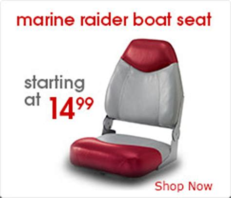 Boat Seat Covers Academy by Academy Boating Marine Boating Supplies Boat Seats