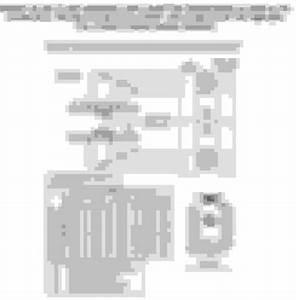 Diagram  2001 Ford F 250 Super Duty 7 3 Psd Pcm Wiring