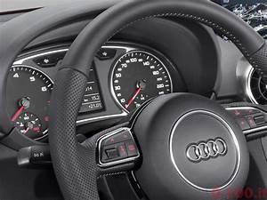 Audi A1 E A1 Sportback Model Year 2015  I Prezzi Sul