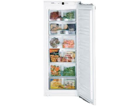 cong 233 lateur armoire froid ventil 233 but cong lateur